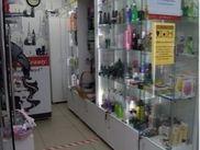 Купить магазин по адресу Москва, САО, Кронштадтский, дом 47