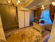 Купить пятикомнатную квартиру по адресу Краснодарский край, г. Сочи, Воровского ул, дом 41