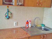 Снять однокомнатную квартиру по адресу Ростовская область, г. Ростов-на-Дону, Односторонняя улица, дом 77