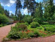 Снять коттедж или дом по адресу Московская область, г. Королев