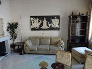 Купить двухкомнатную квартиру по адресу Москва, Городская улица, дом 6