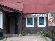 Купить гостиницу или мотель по адресу Калужская область