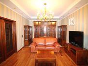 Снять двухкомнатную квартиру по адресу Москва, ЦАО, Руновский, дом 10, к. 1