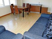 Купить трёхкомнатную квартиру по адресу Санкт-Петербург, Болгария. Бургас, дом 7