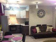 Купить двухкомнатную квартиру по адресу Москва, Башиловская улица, дом 25