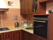 Купить двухкомнатную квартиру по адресу Москва, Кржижановского улица, дом 36К2