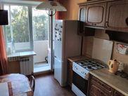 Снять квартиру со свободной планировкой по адресу Санкт-Петербург, Гаврская, дом 11