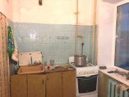 Купить двухкомнатную квартиру по адресу Московская область, Егорьевский р-н, с. Раменки, 30 лет Победы, дом 2