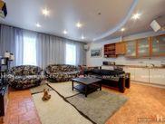 Снять трёхкомнатную квартиру по адресу Санкт-Петербург, ул. Итальянская, дом 1