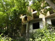 Купить отд. стоящее здание по адресу Крым, дом 29а
