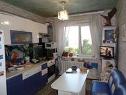 Купить трёхкомнатную квартиру по адресу Саратовская область, г. Саратов, Ростовская, дом 36