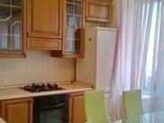Купить двухкомнатную квартиру по адресу Москва, Окружной проезд, дом 14