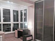Купить двухкомнатную квартиру по адресу Москва, Подвойского улица, дом 20