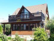 Купить коттедж или дом по адресу Калужская область, Жуковский р-н, д. Алопово