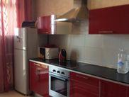 Купить двухкомнатную квартиру по адресу Москва, Черемушкинская Большая улица, дом 2К3