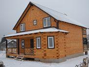 Купить коттедж или дом по адресу Москва