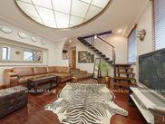 Купить двухкомнатную квартиру по адресу Санкт-Петербург, Итальянская, дом 29