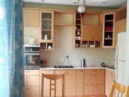 Купить двухкомнатную квартиру по адресу Москва, Большая Тульская улица, дом 2