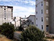 Купить гостиницу / мотель, другое по адресу Севастополь, квартал Адмиральская