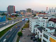 Снять офис, свободного назначения по адресу Москва, ЮАО, Автозаводский 1-й, дом 4, к. 1