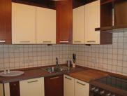 Купить однокомнатную квартиру по адресу Москва, Кашенкин Луг улица, дом 1