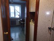 Купить квартиру со свободной планировкой по адресу Санкт-Петербург, Передовиков, дом 37