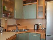 Купить трёхкомнатную квартиру по адресу Москва, Маршала Рыбалко улица, дом 5