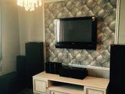 Купить двухкомнатную квартиру по адресу Москва, Профсоюзная улица, дом 130К3