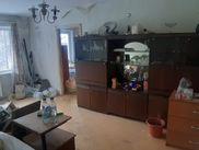 Купить трёхкомнатную квартиру по адресу Московская область, Долгопрудный г., мкр. Павельцево, Нефтяников, дом 12