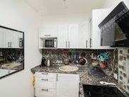 Купить квартиру со свободной планировкой по адресу Санкт-Петербург, Ветеранов, дом 169, стр. 1, к. 3