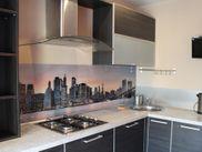 Купить двухкомнатную квартиру по адресу Москва, Саратовский 1-й проезд, дом 6