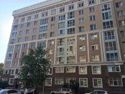 Купить квартиру со свободной планировкой по адресу Москва, п. Сосенское, д. Николо-Хованское, НАО, дом 16