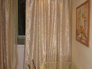 Купить однокомнатную квартиру по адресу Москва, Керченская улица, дом 3