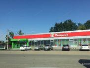 Купить магазин по адресу Краснодарский край, г. Краснодар