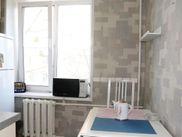 Купить трёхкомнатную квартиру по адресу Москва, СВАО, Синичкина 2-я, дом 7
