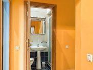 Купить трёхкомнатную квартиру по адресу Москва, Дубнинская улица, дом 40А