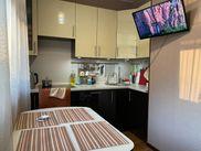Купить однокомнатную квартиру по адресу Московская область, г. Королев, Калининградская, дом 6