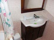 Купить двухкомнатную квартиру по адресу Москва, Павелецкая набережная, дом 10К3