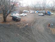 Снять землю по адресу Московская область, Волоколамское, дом 73