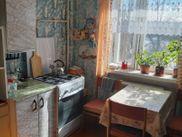 Купить четырёхкомнатную квартиру по адресу Московская область, Можайский р-н, п. Учхоза Александрово, дом 16