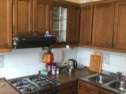 Купить четырёхкомнатную квартиру по адресу Москва, Донская, дом 28
