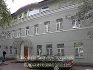 Купить помещение неопределённого назначения по адресу Москва, 4-я ул. 8 Марта, дом 6, стр. 1