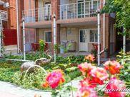 Снять комнату по адресу Краснодарский край, г. Геленджик, Колхозная, дом 19