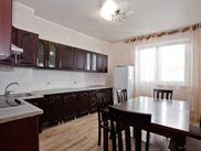 Купить двухкомнатную квартиру по адресу Краснодарский край, г. Краснодар, Минская, дом 122