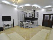 Купить двухкомнатную квартиру по адресу Москва, Кутузовский проспект, дом 25