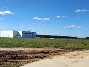 Купить землю по адресу Московская область, Наро-Фоминский р-н, д. Котово, Киевское шоссе