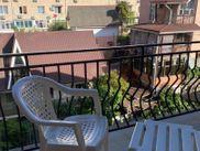 Купить однокомнатную квартиру по адресу Краснодарский край, г. Сочи, Лысая гора ул, дом 22