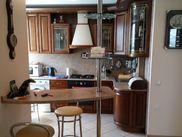Купить двухкомнатную квартиру по адресу Москва, Стартовая улица, дом 25