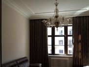 Купить двухкомнатную квартиру по адресу Москва, Авиаконструктора Микояна улица, дом 14к2