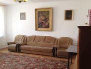 Купить двухкомнатную квартиру по адресу Москва, Большой Казенный переулок, дом 8С2